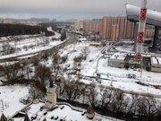 Продажа квартиры в Красногорске - Фото 5