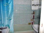 Продажа однокомнатной квартиры в г Озеры Московской области - Фото 5