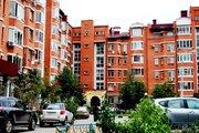 Продается два этажа в центре города Лобня. - Фото 1