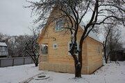 Дом ПМЖ в городе Обнинске - Фото 5
