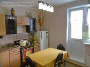 3 комнатная квартира в Зеленограде 78 кв.м, корп. 1551 - Фото 4
