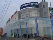 """Аренда нежилого помещения 244,8 м2 1 этаж ТЦ """"Троицк"""" - Фото 2"""