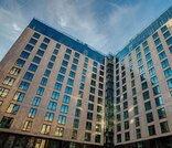 Продается квартира г.Москва, Большая Садовая, Купить квартиру в Москве по недорогой цене, ID объекта - 321336245 - Фото 14