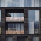 Трехкомнатные апартаменты Нижняя Красносельская Loftec - Фото 5