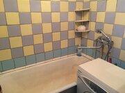 Продаю 2-ную квартиру в Ивантеевке ул. Щорса - Фото 3