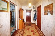 Квартира с участком в Заводоуковском районе - Фото 5