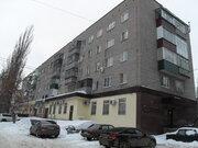 Продается крупногабаритная 2-х комнатная квартира по ул. Игнатьева! - Фото 1