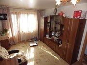 Продам 2к квартиру - Фото 1
