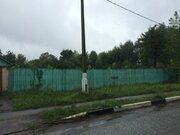 Продается участок. , Коломна г, Голутвинская улица 20 - Фото 4
