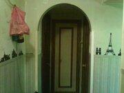 Проажа 2-х ком.квартиры в Балашихе - Фото 5