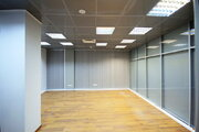 Офис 80 - 450 м.кв. «А»-класса, рядом метро - Фото 1