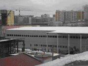 Новый складской комплекс 3718 м2 - Фото 2