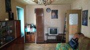 Продажа 2-х к. квартиры - Фото 2