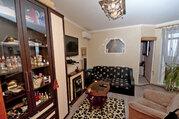 1-комн.квартира у метро Марьино (ул.Люблинская, 165) - Фото 3