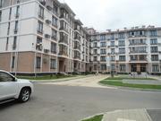 Екатерининский квартал - Фото 3