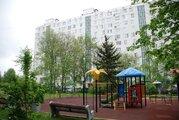 2-х комнатная квартира во Внуково, 15 мин. от м.Юго-Западная - Фото 1