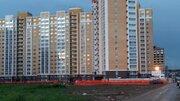 Однокомнатная квартира г. Видное мкр-н Купелинка - Фото 3