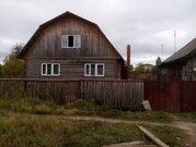 Продажа дома, 114.7 м2, Набережная, д. 1а, к. корпус А - Фото 2
