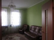 3х комнатная квартира ул. Маяковскогод. 24 г. Железнодорожный - Фото 4