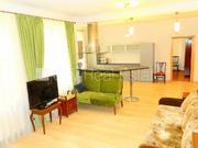 Аренда квартир в Риге