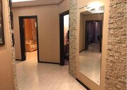 Продажа квартиры, Белгород, Ул. Лермонтова - Фото 5
