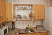 Посуточная аренда,2-к квартира, ул.Пушкина 43 - Фото 4