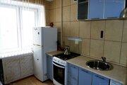Продается 1 к. кв. в г. Раменское, ул. Коммунистическая, д. 3а - Фото 5