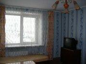 Продажа квартиры, Новокузнецк, Ул. Покрышкина - Фото 1