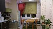 Продажа квартиры, Нижний Новгород, Ул. Тимирязева