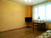 Продам двухкомнатную квартиру в Марьино - Фото 4