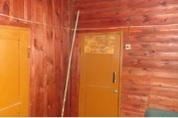 Продается 4 комн. квартира, 62 м2, поселок Вохма - Фото 3