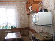 Однокомнатная квартира в Туле - Фото 2