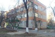 """Сдам, офис, 404,0 кв.м, Автозаводский р-н, Комсомольская ул, """"в ."""