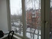 Продам 2-х комнатную квартиру в г.Домодедово, ул Советская, дом 8 - Фото 4