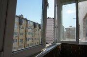2-комн квартира, 53,5 м2 - Фото 5