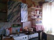 Продам квартиру в Белогорке - Фото 3