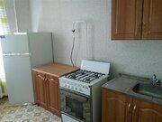 Улица Смургиса 8; 2-комнатная квартира стоимостью 10000р. в месяц . - Фото 4