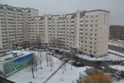 Продажа квартиры, м. Улица Горчакова, Чечерский пр - Фото 2