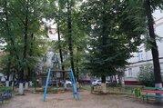 Продается квартира Москва, Ухтомская ул. - Фото 2