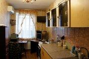 Продается 1-комнатная квартира, ул. Стаханова, д. 13 - Фото 1