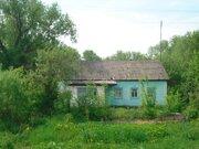 Дом 60м2 в с. Виленка - Фото 2