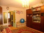 Продам 3-х комнатную квартиру по ул. Центральная - Фото 2