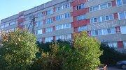 1 комнатная квартира в д. Малое Верево - Фото 2