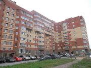 1-комнатная квартира в г. Никольское - Фото 2
