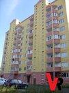 2-х комнатная квартира в новом доме г. Дрезна - Фото 1