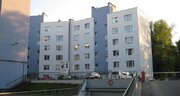 105 000 €, Продажа квартиры, Купить квартиру Рига, Латвия по недорогой цене, ID объекта - 313137267 - Фото 5