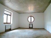 Квартира на охр. территории Международного университета в Сколково - Фото 5