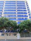 Продается квартира в Бенидорме, район Ла Кала - Фото 1