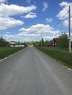 Земельный участок 9 соток - Фото 3