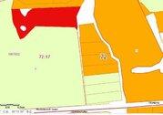 Земельный участок 19 Га под строительство загородного жилья - Фото 3